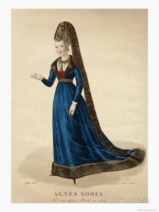 gatine-agnes-sorel-mistress-of-charles-vii-of-france noloseytublogspotcom