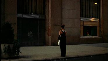 Breakfast-at-Tiffany-s-breakfast-at-tiffanys-givenchy