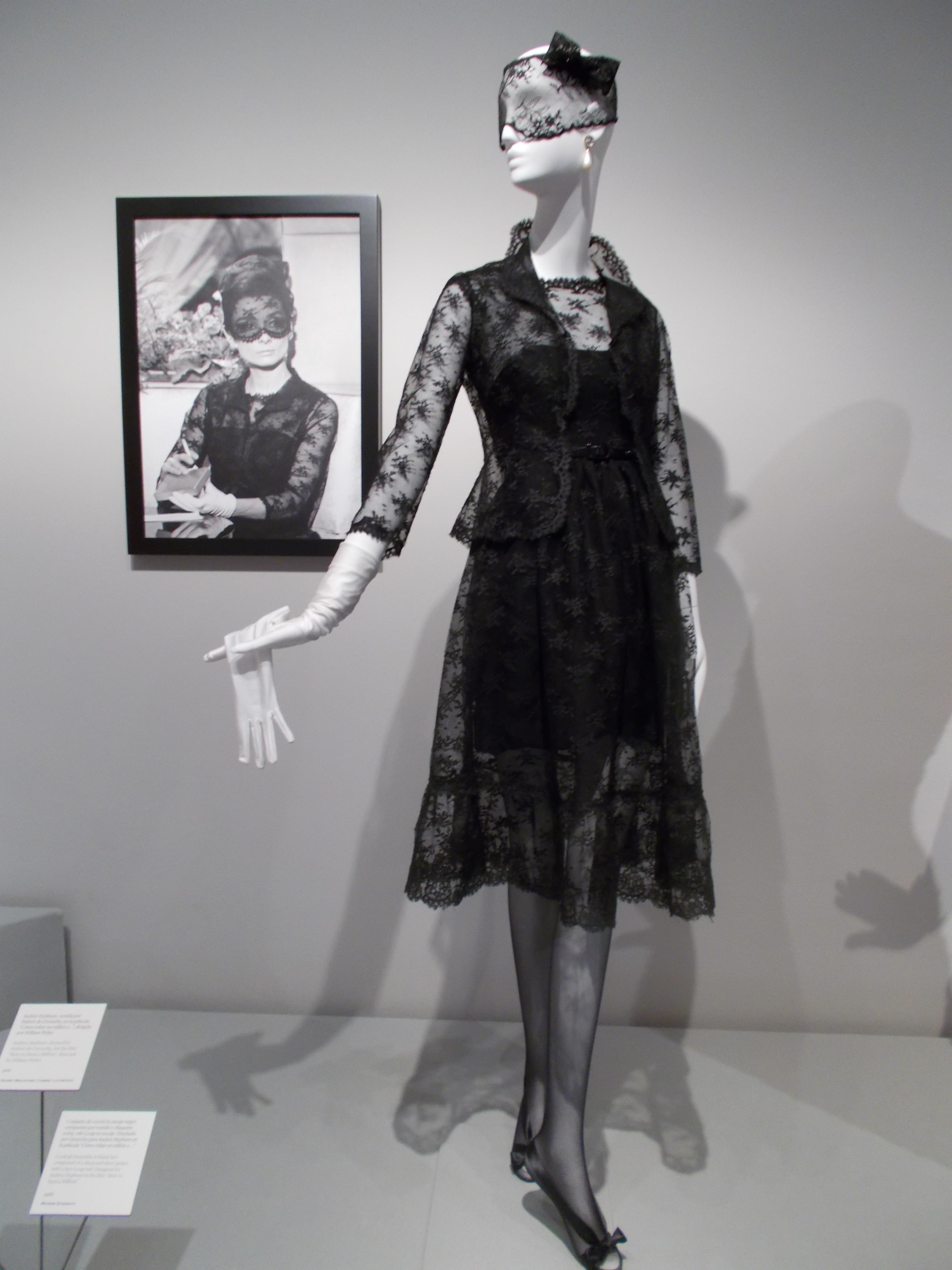 Alta Costura The Art Showroom
